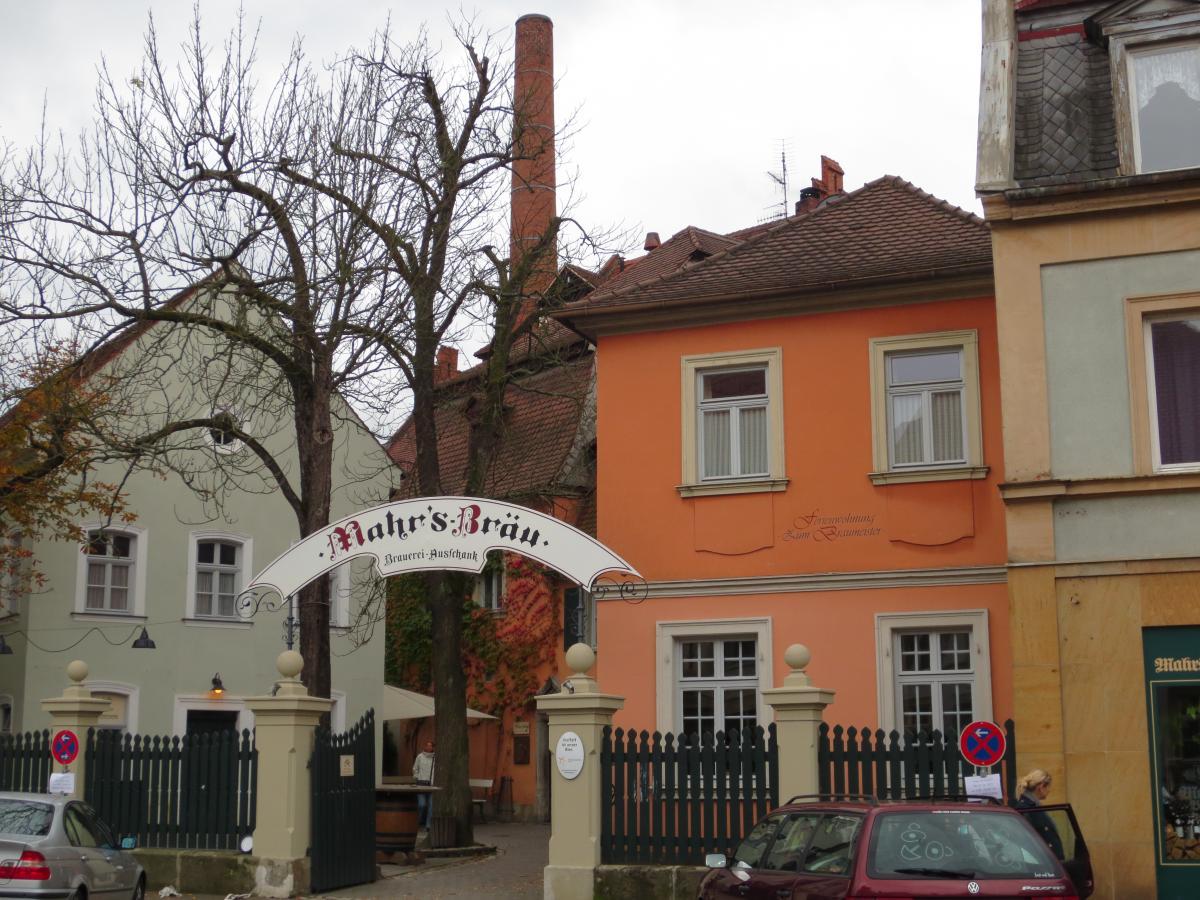 Bamberg 088.jpg