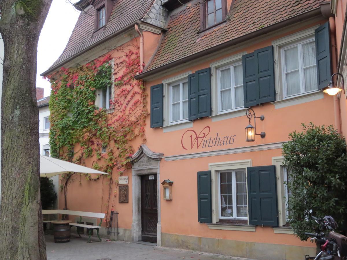 Bamberg 090.jpg