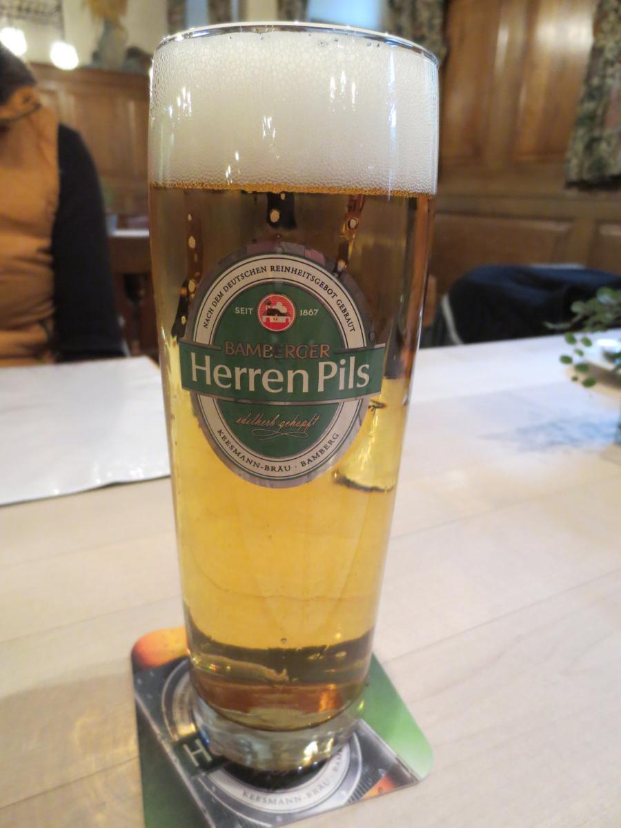 Bamberg 093.jpg