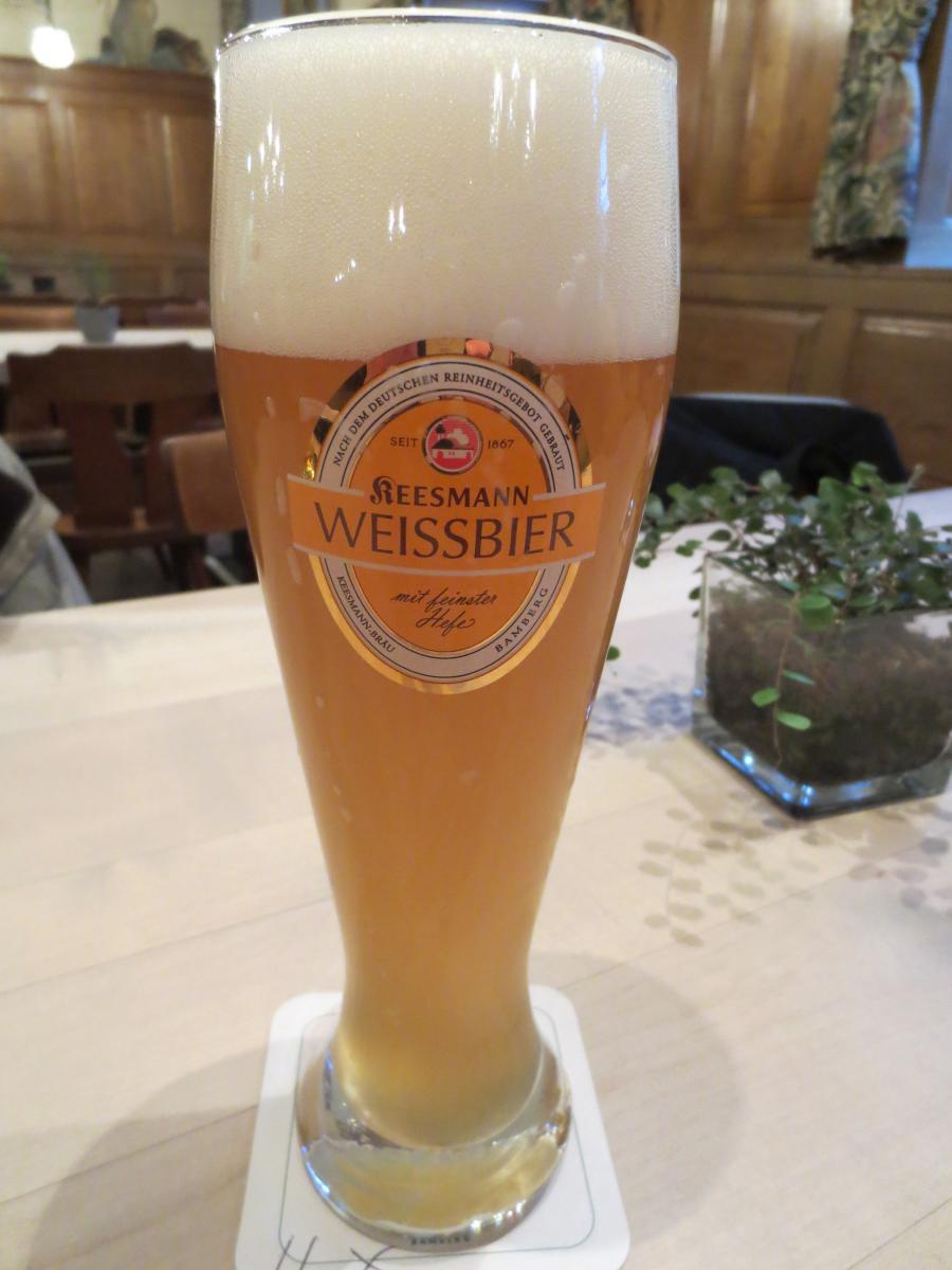 Bamberg 094.jpg