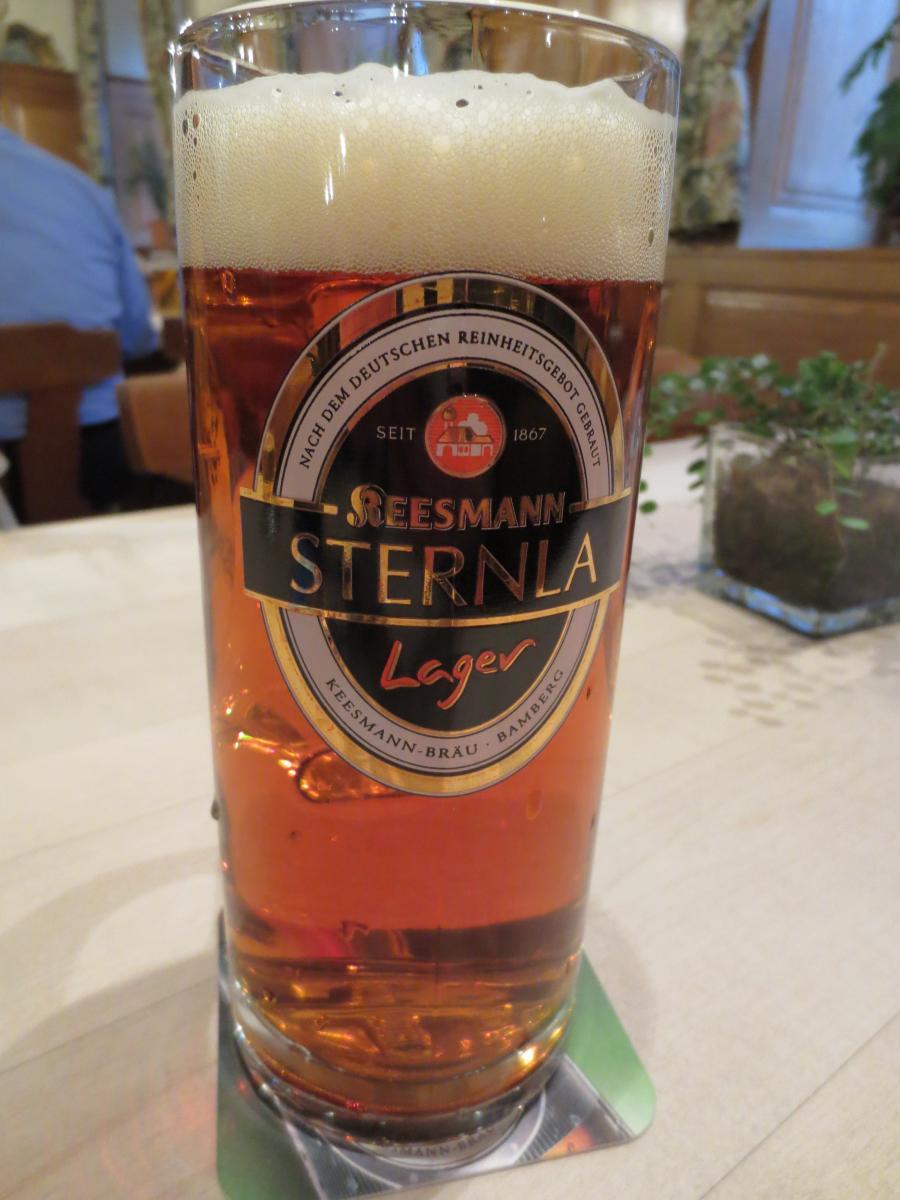 Bamberg 097.jpg