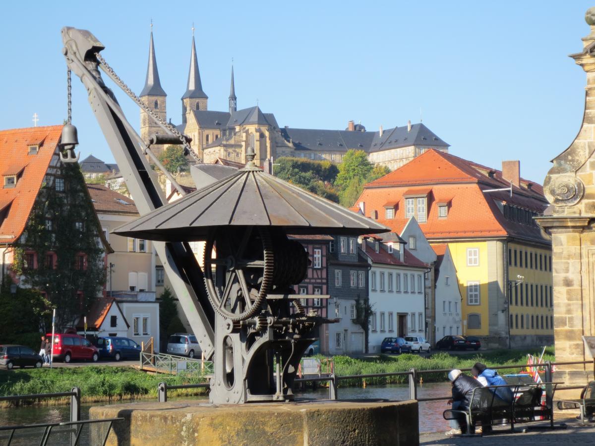 Bamberg 108.jpg