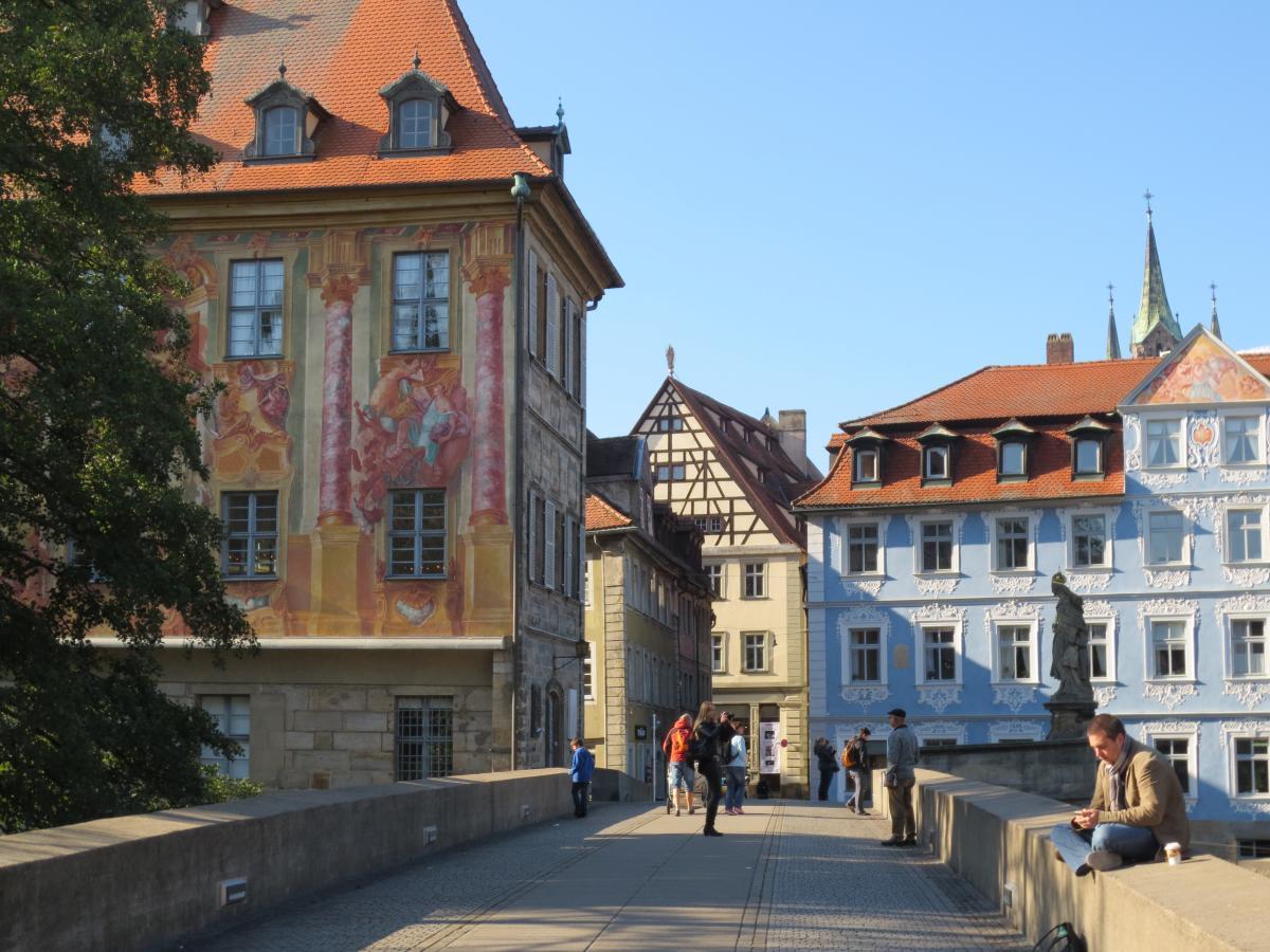 Bamberg 110.jpg