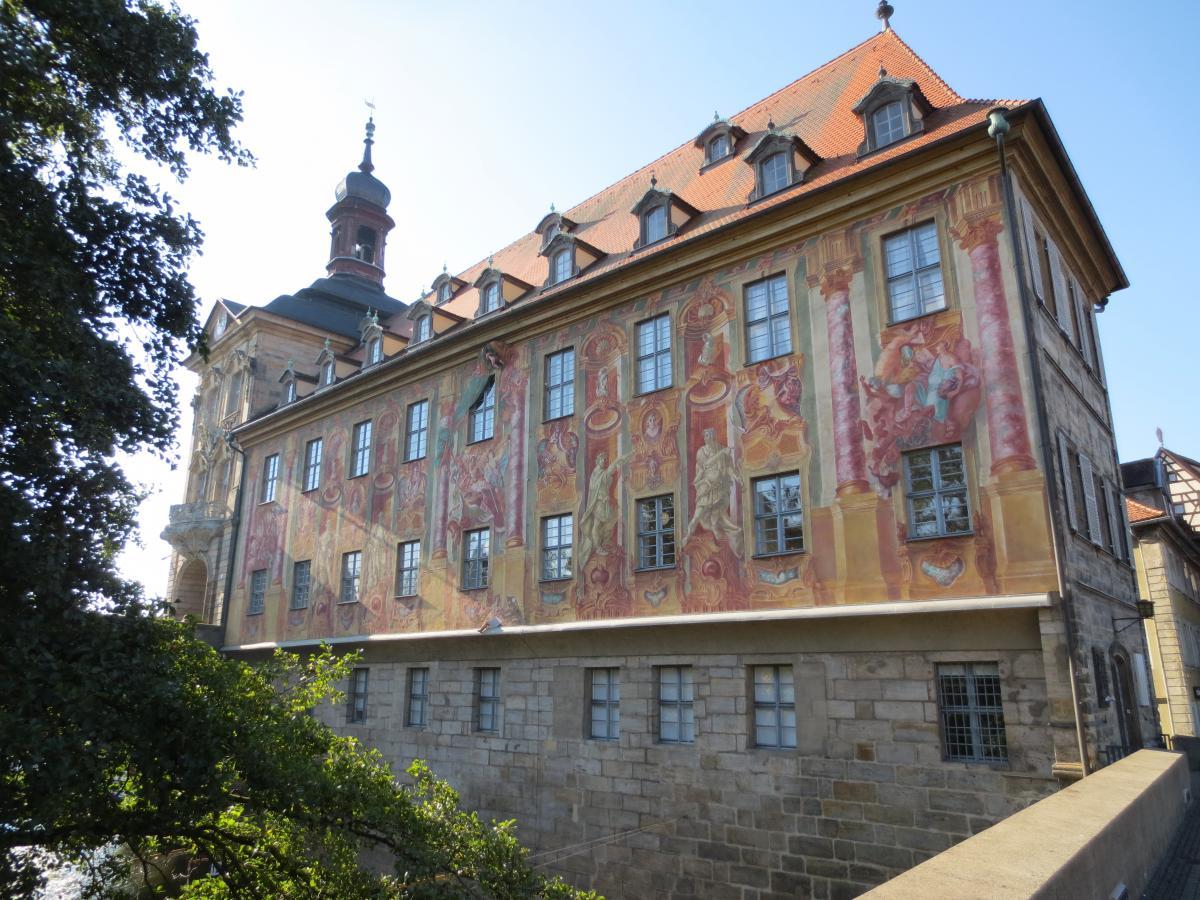 Bamberg 111.jpg