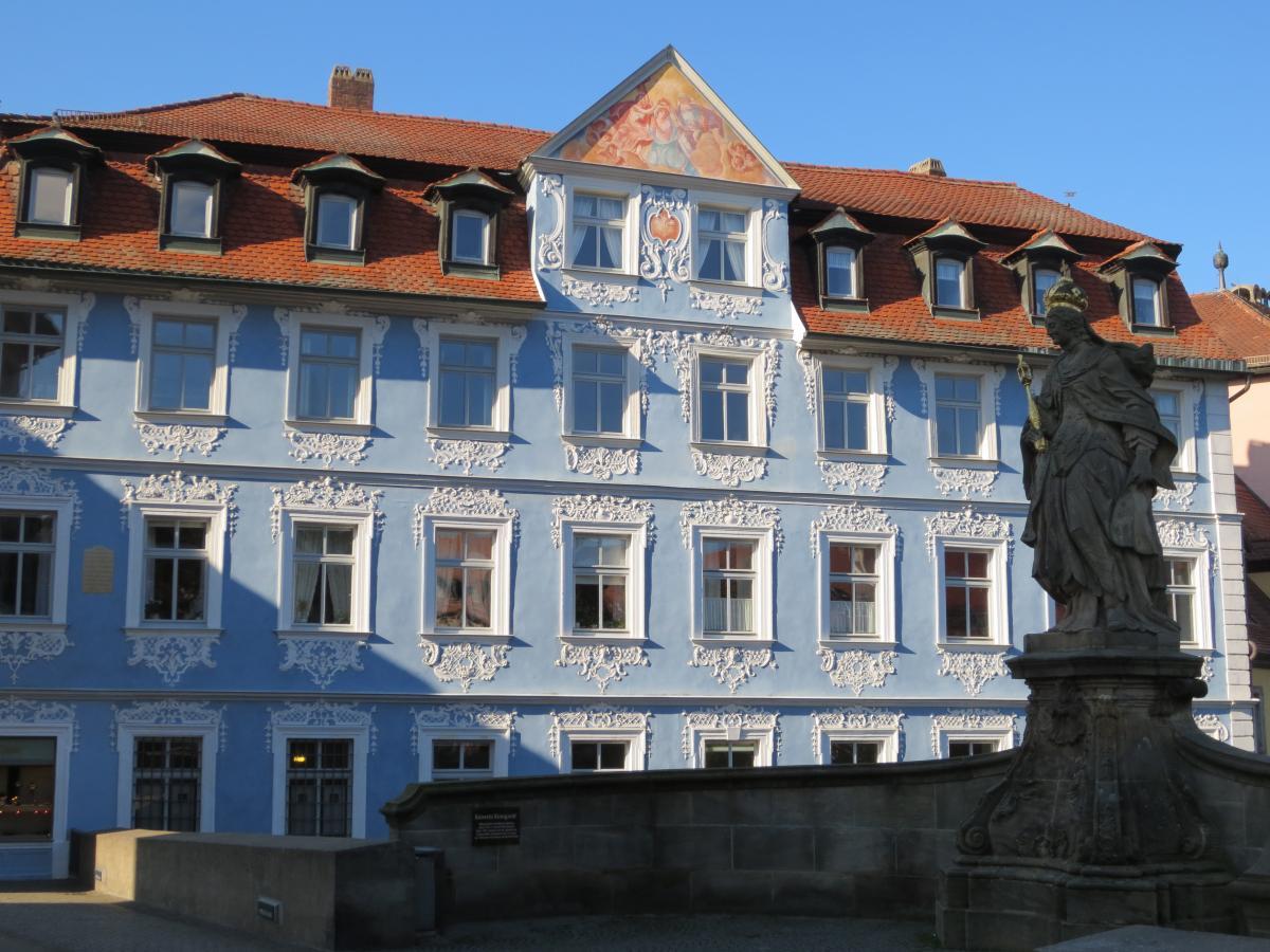 Bamberg 112.jpg