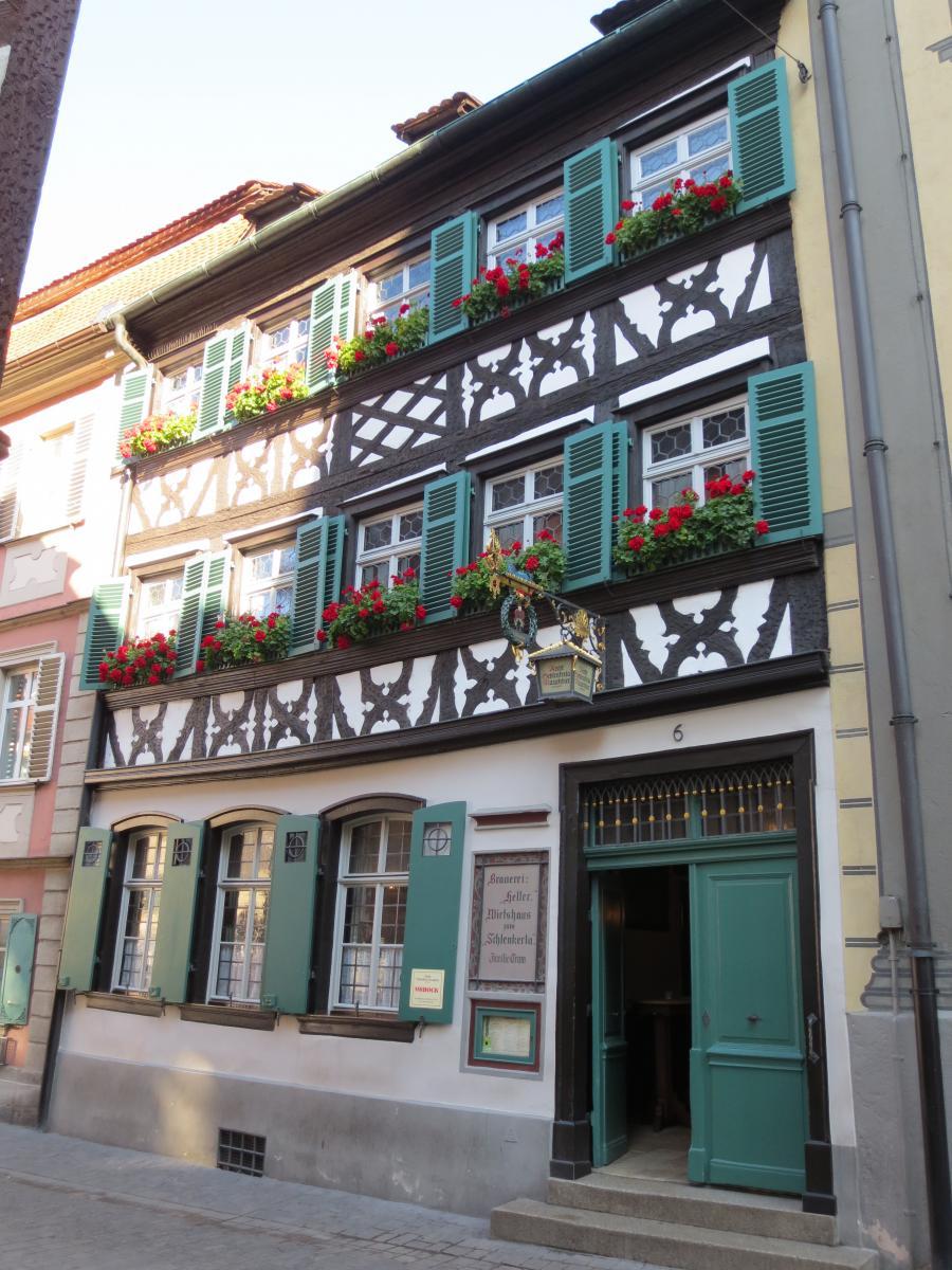 Bamberg 116.jpg