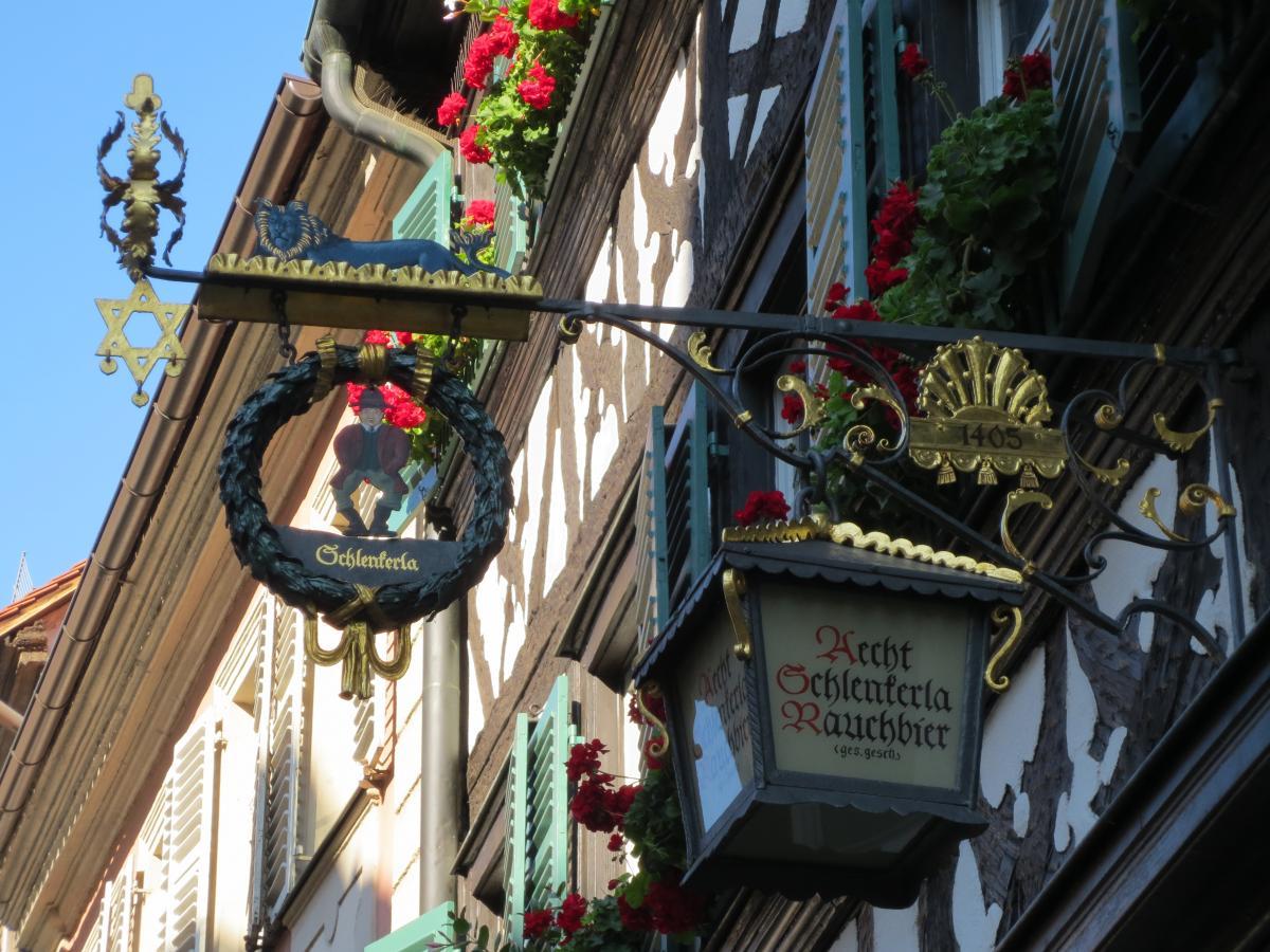 Bamberg 117.jpg