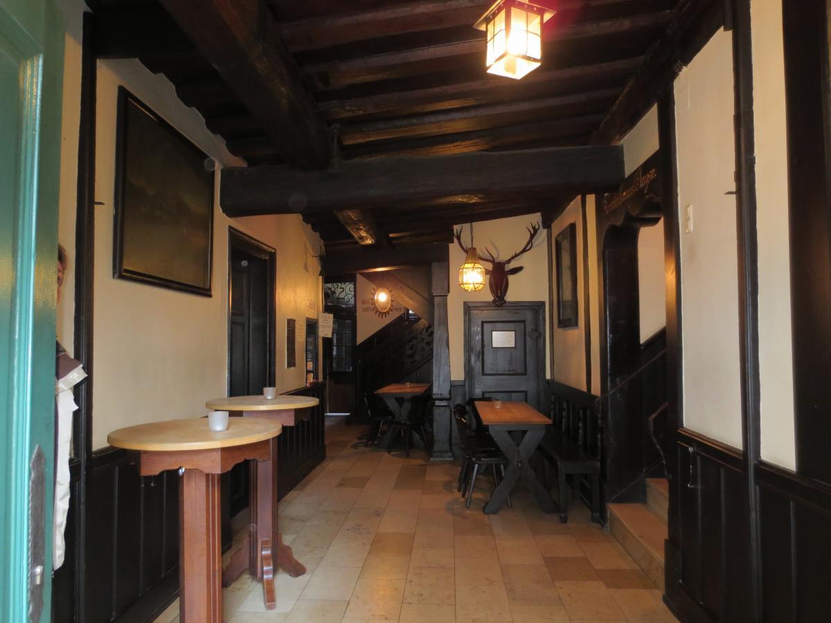 Bamberg 119.jpg