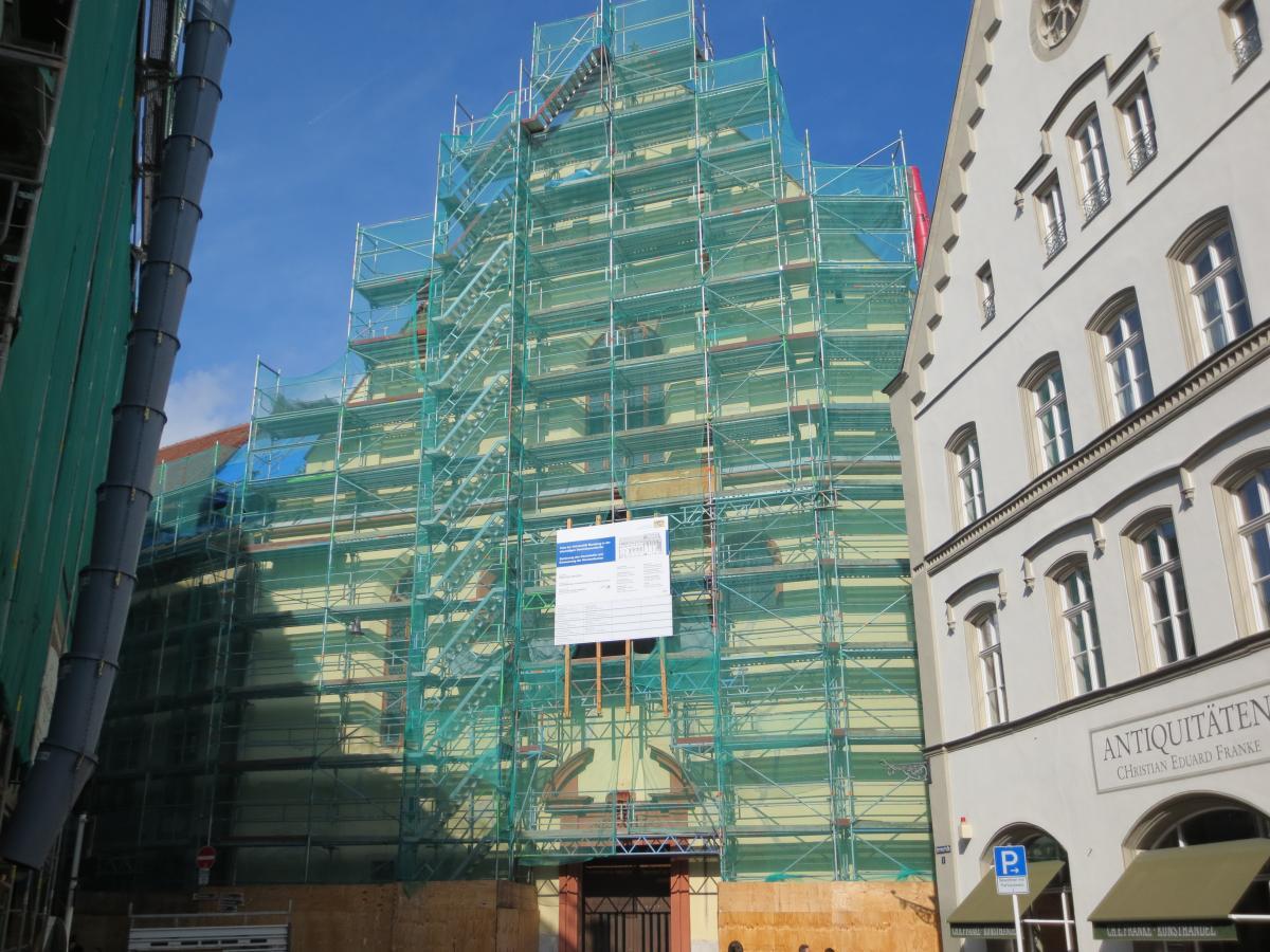 Bamberg 128.jpg