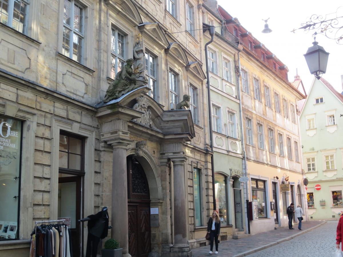 Bamberg 129.jpg