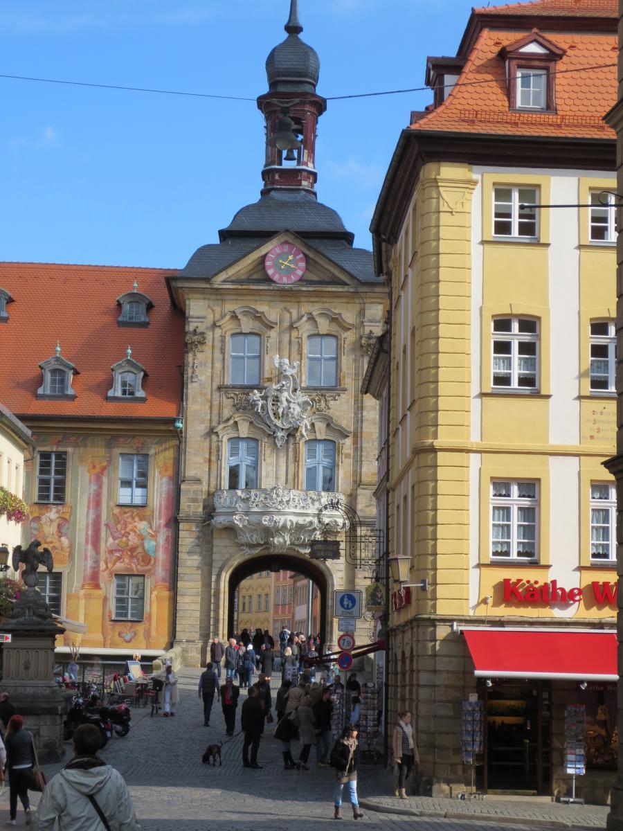 Bamberg 131.jpg