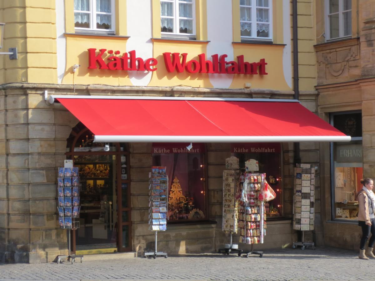 Bamberg 132.jpg