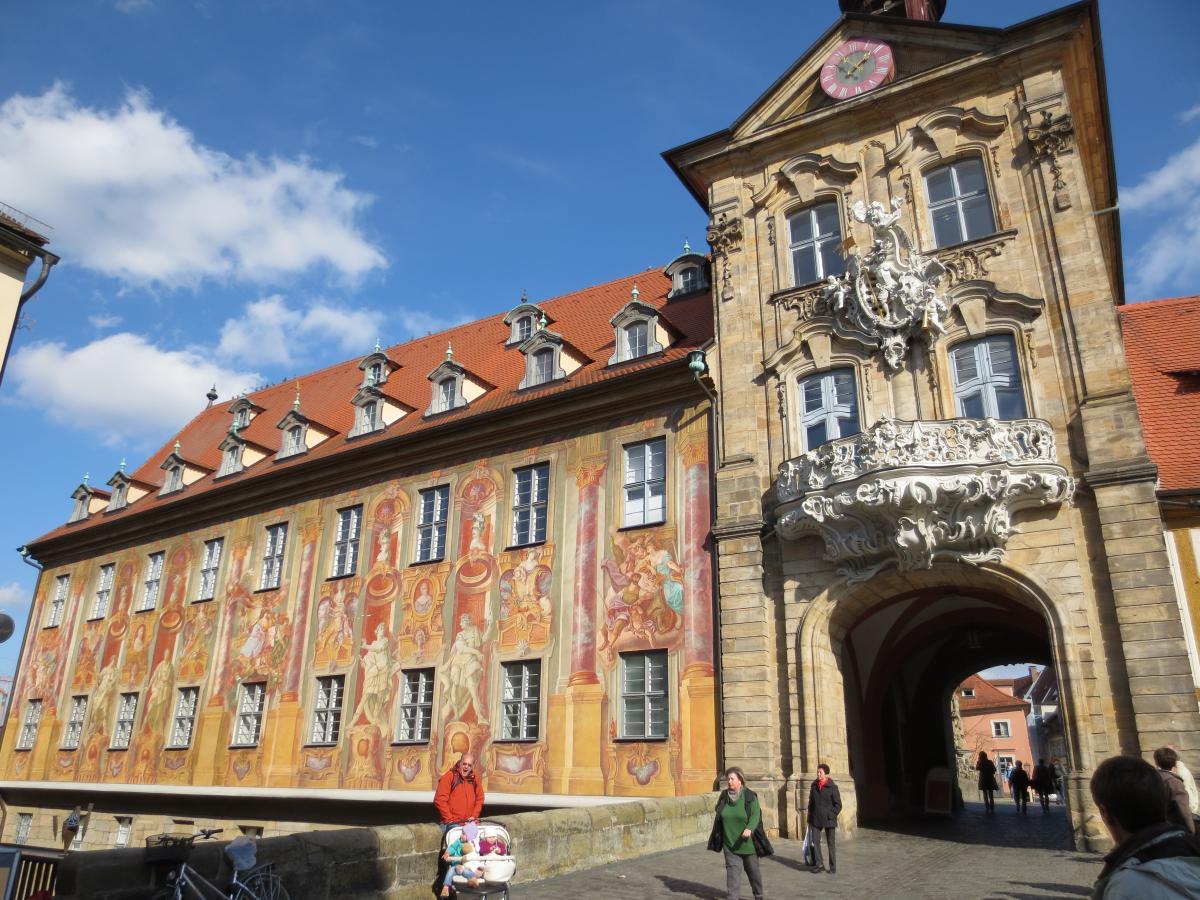 Bamberg 135.jpg