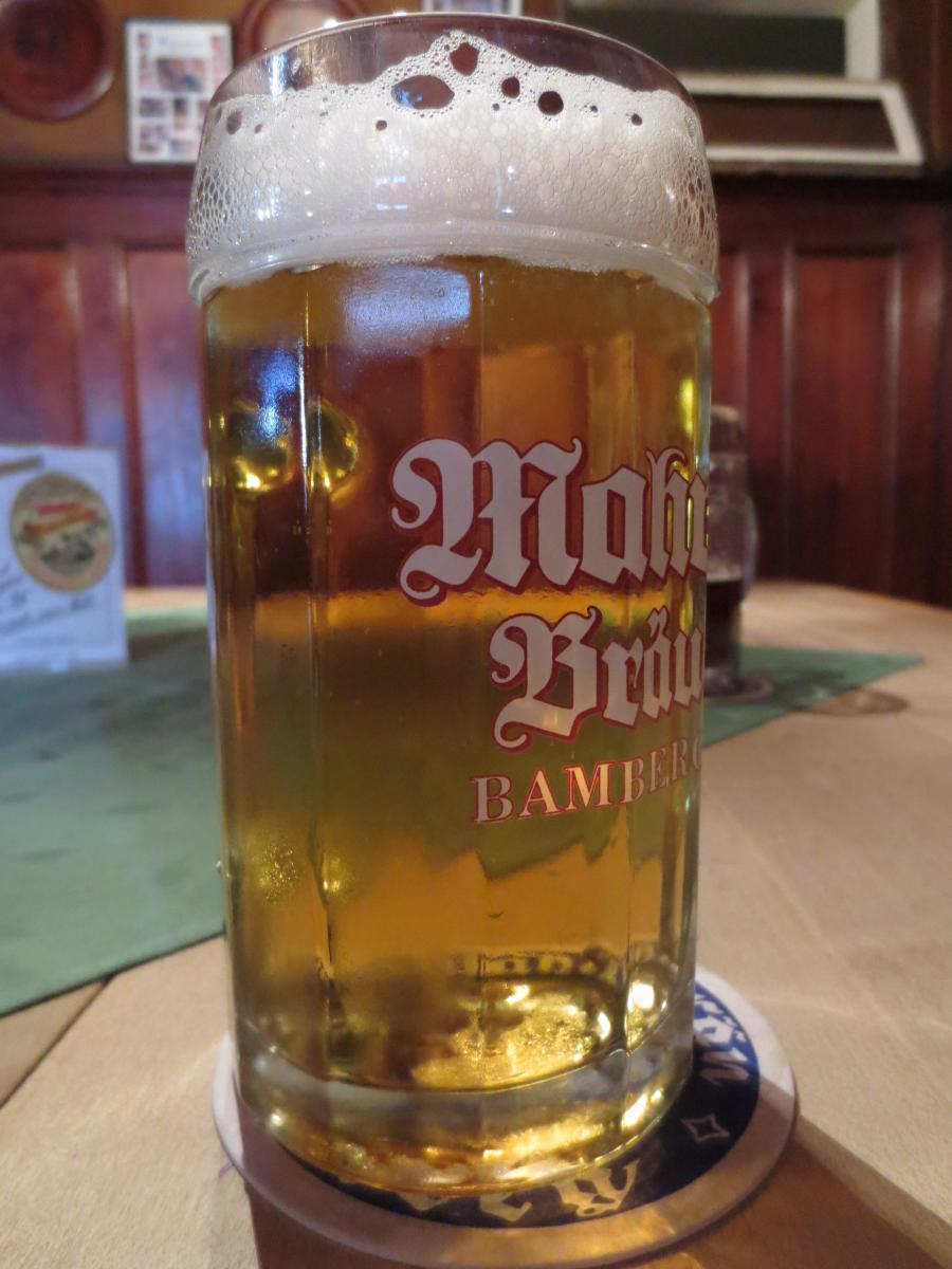 Bamberg 142.jpg