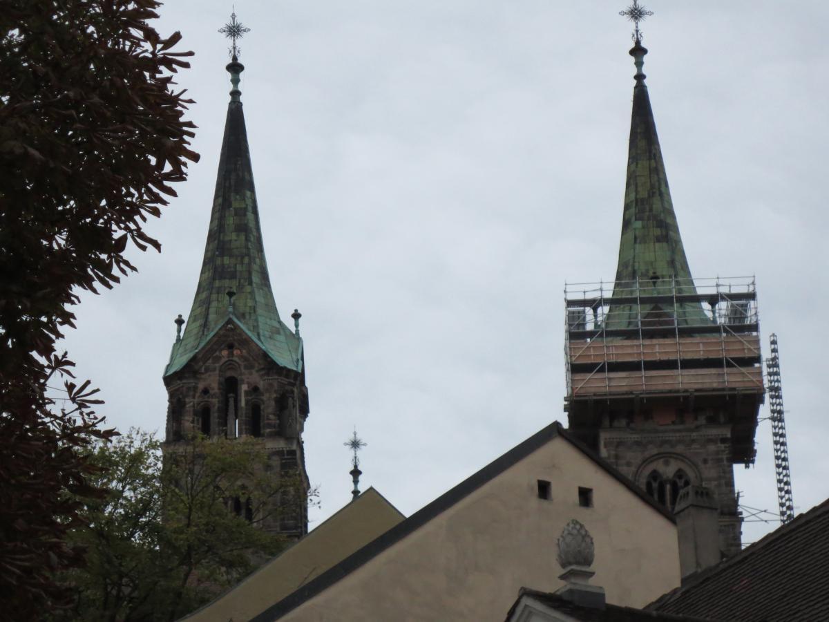 Bamberg 145.jpg