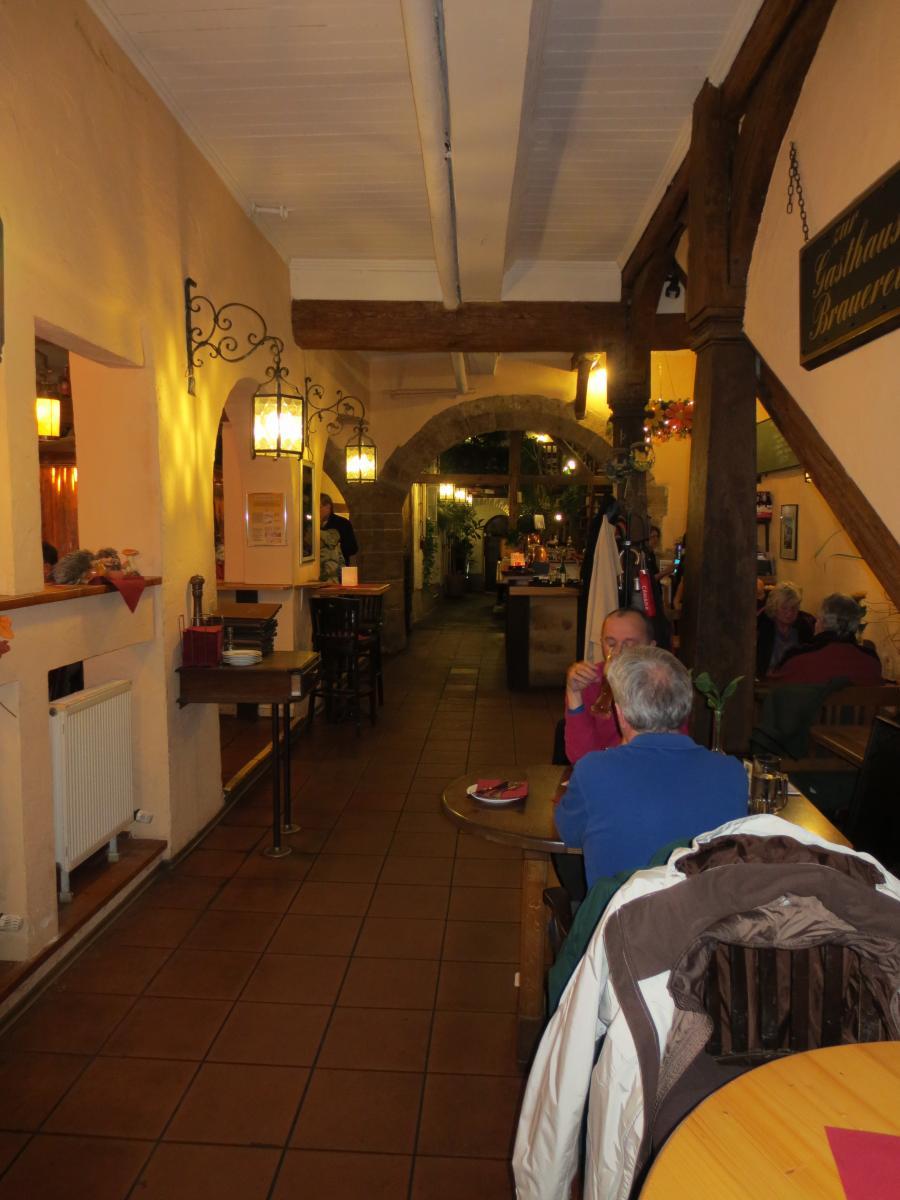 Bamberg 151.jpg