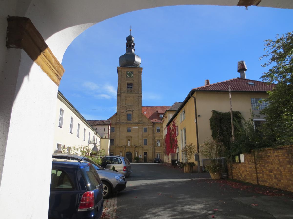 Bamberg 159.jpg