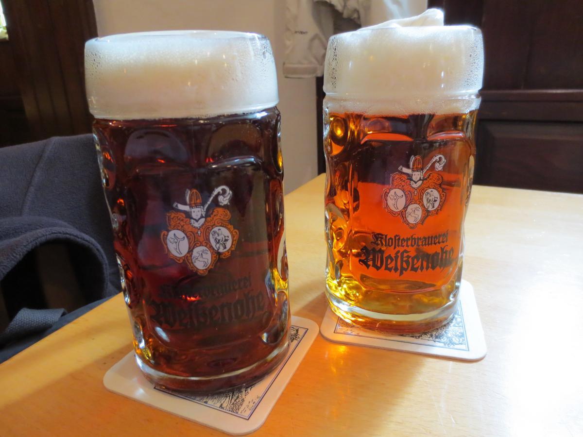 Bamberg 161.jpg