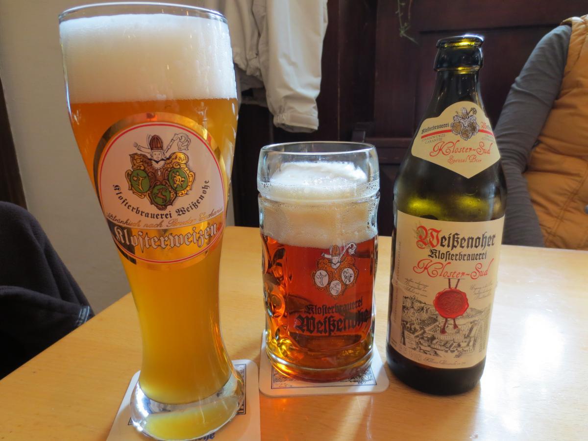 Bamberg 162.jpg