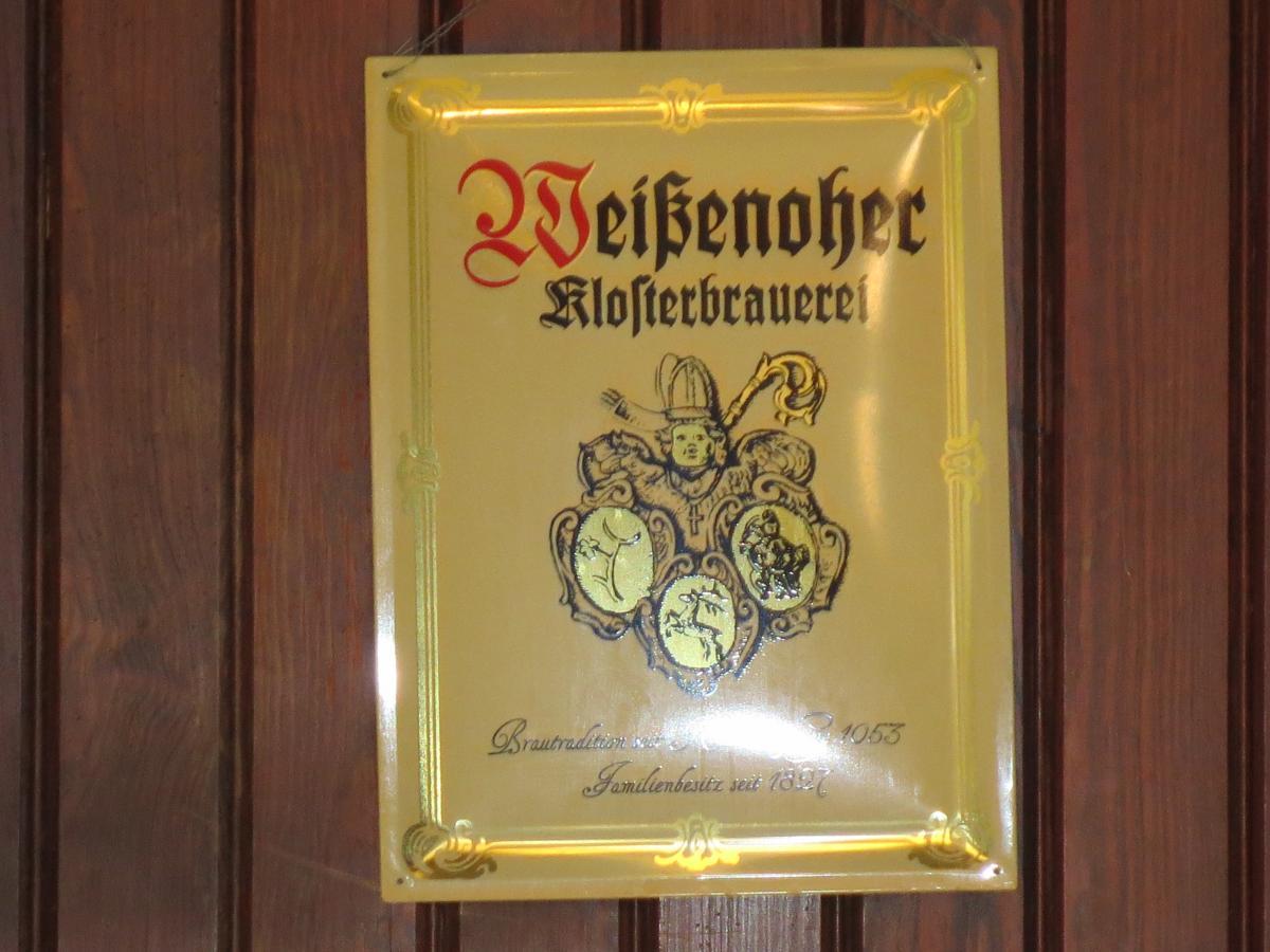 Bamberg 164.jpg