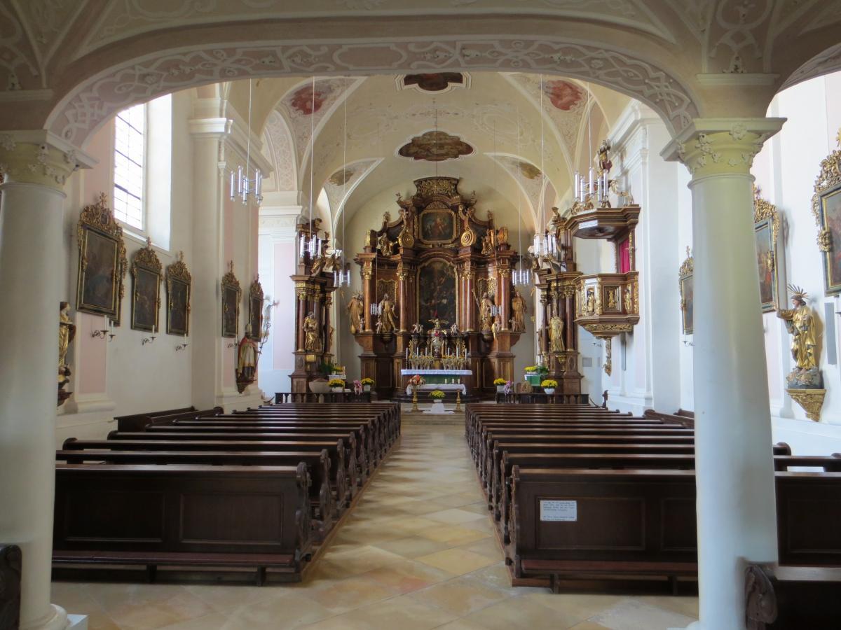 Bamberg 166.jpg