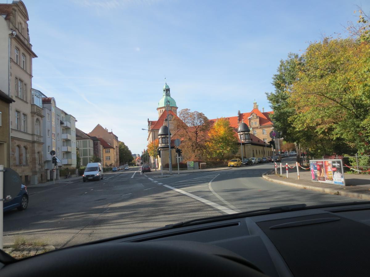 Bamberg 170.jpg
