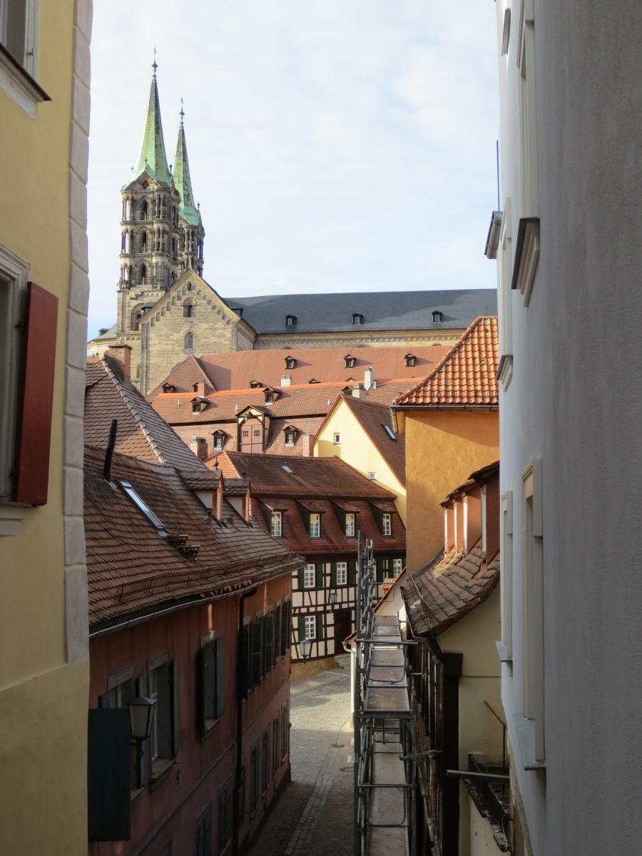 Bamberg 176.jpg