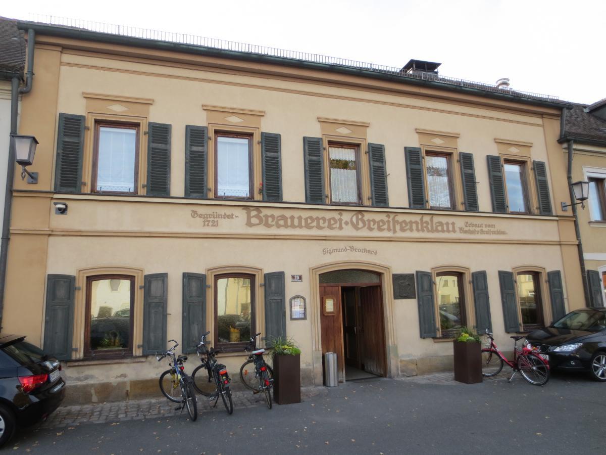 Bamberg 178.jpg