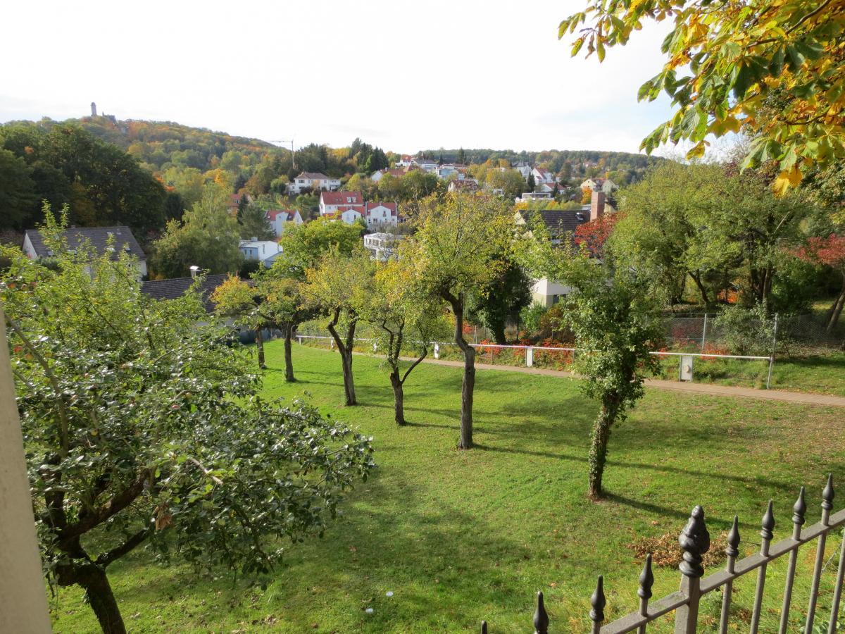 Bamberg 179.jpg