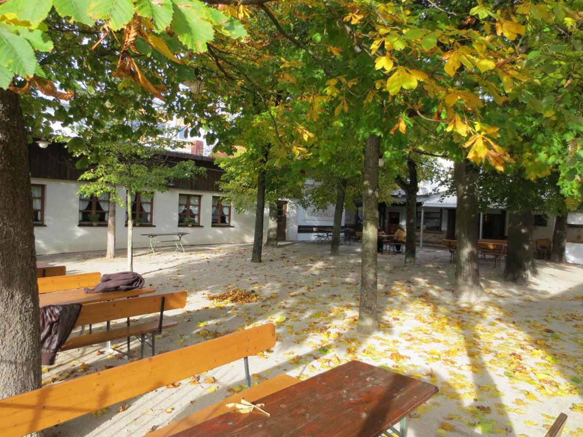 Bamberg 180.jpg