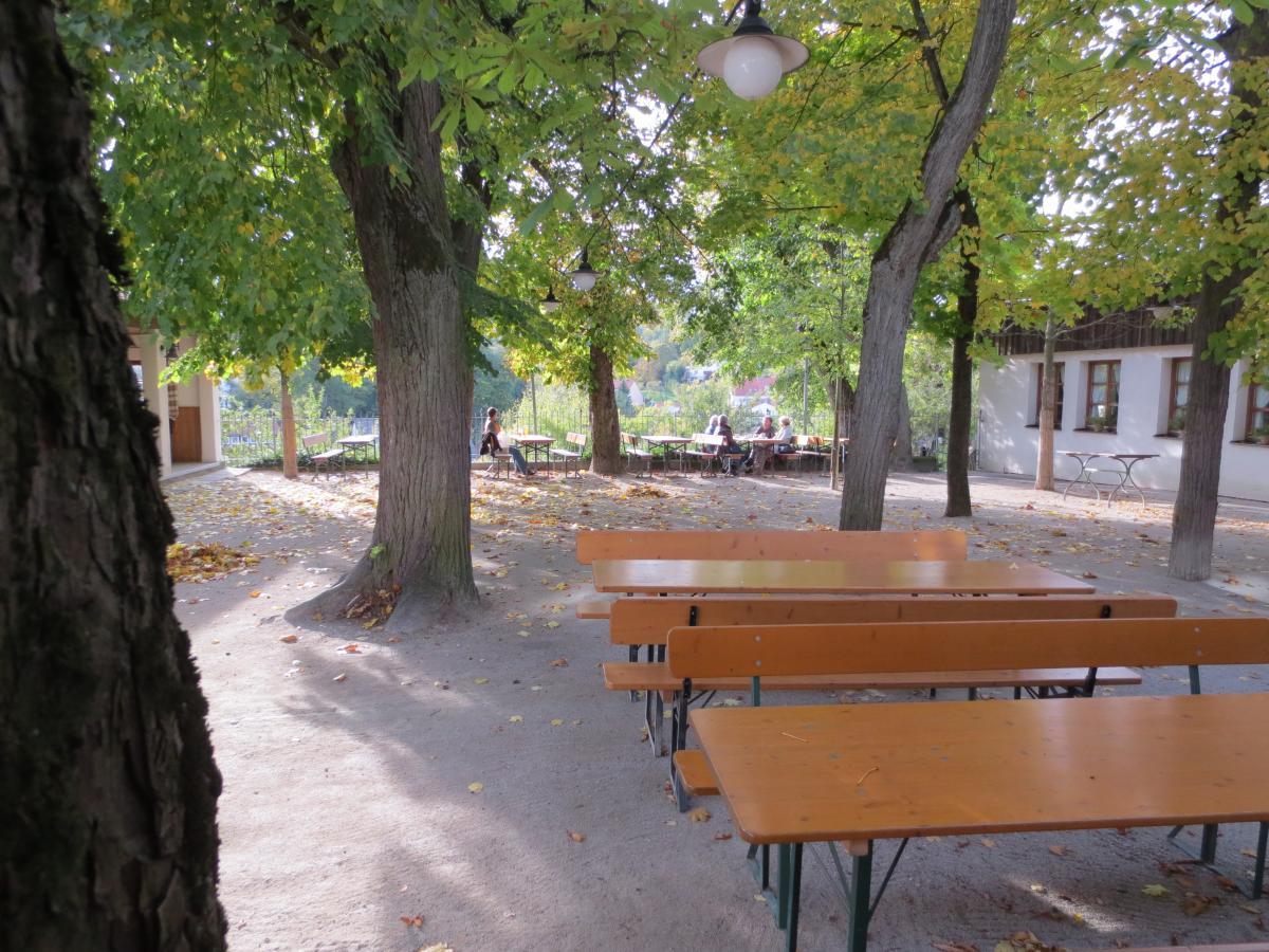 Bamberg 184.jpg