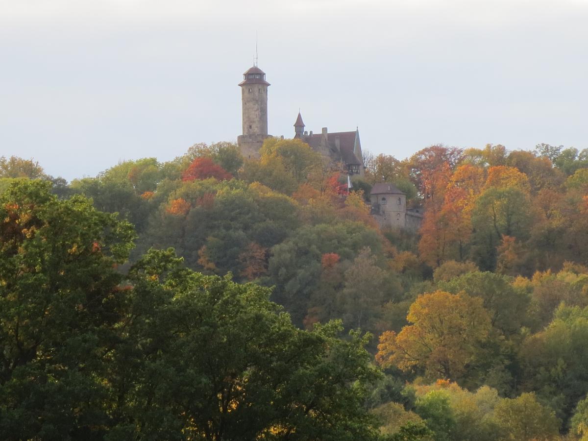 Bamberg 185.jpg