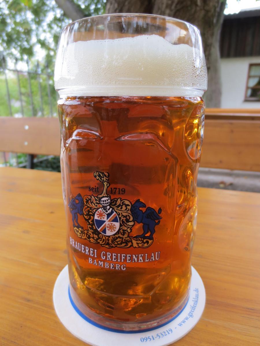 Bamberg 186.jpg