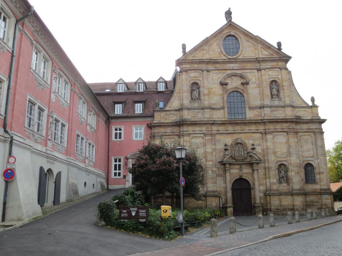 Bamberg 188.jpg
