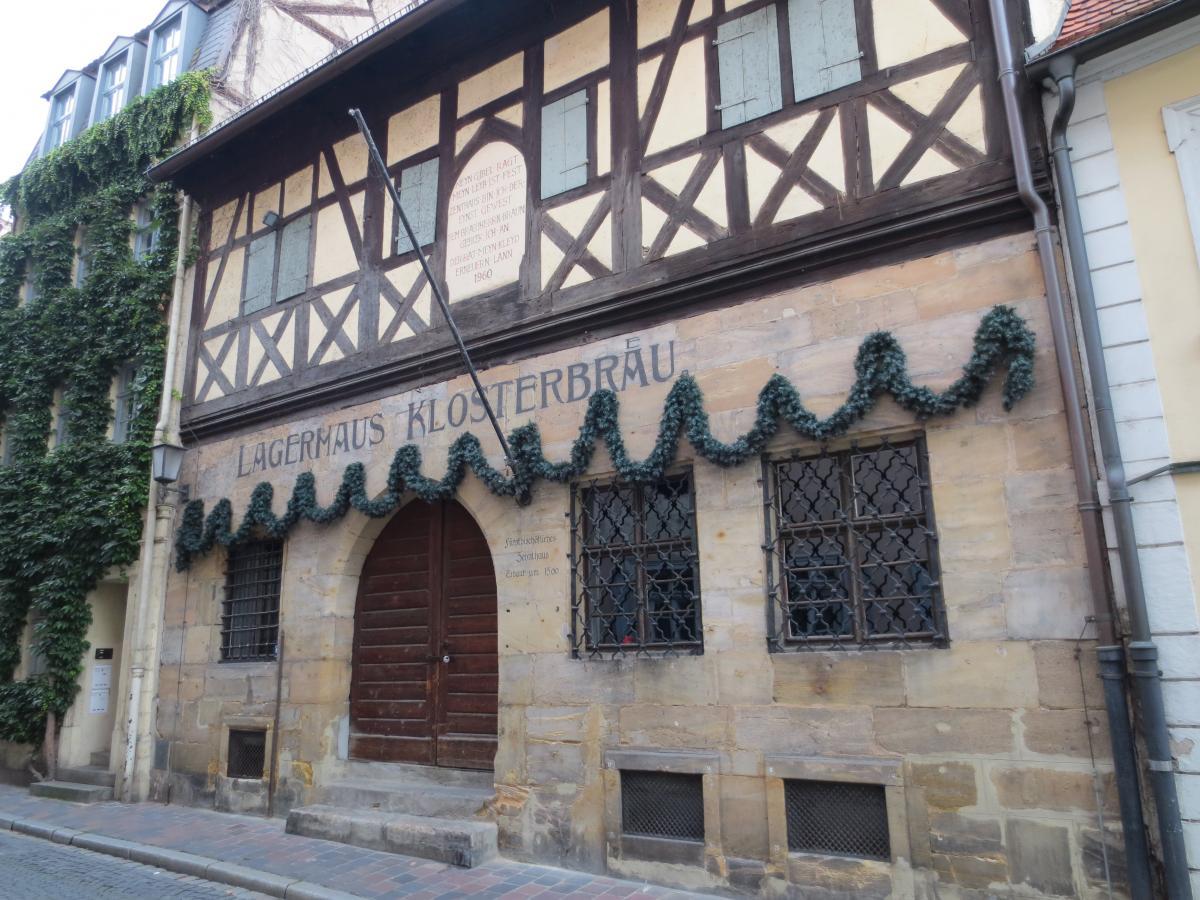 Bamberg 189.jpg