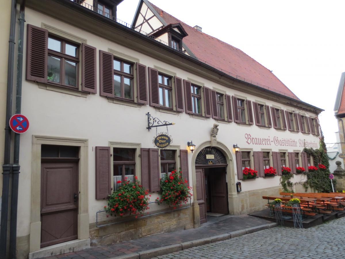 Bamberg 192.jpg