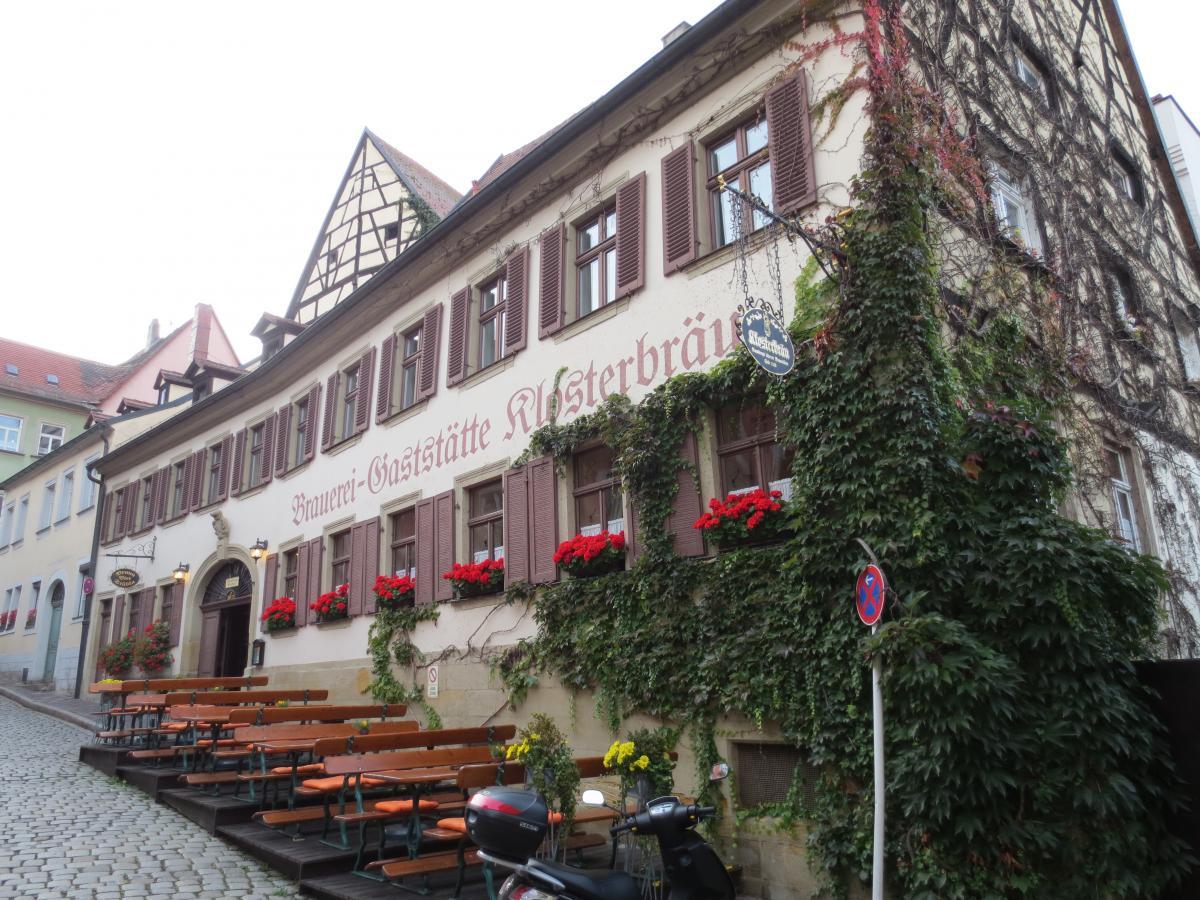 Bamberg 193.jpg