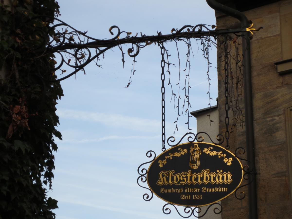 Bamberg 194.jpg