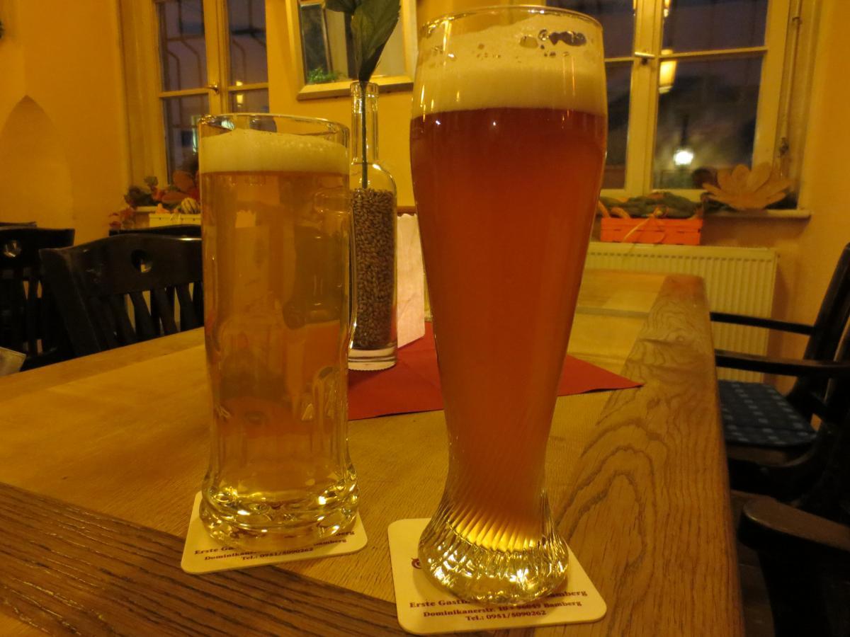 Bamberg 206.jpg
