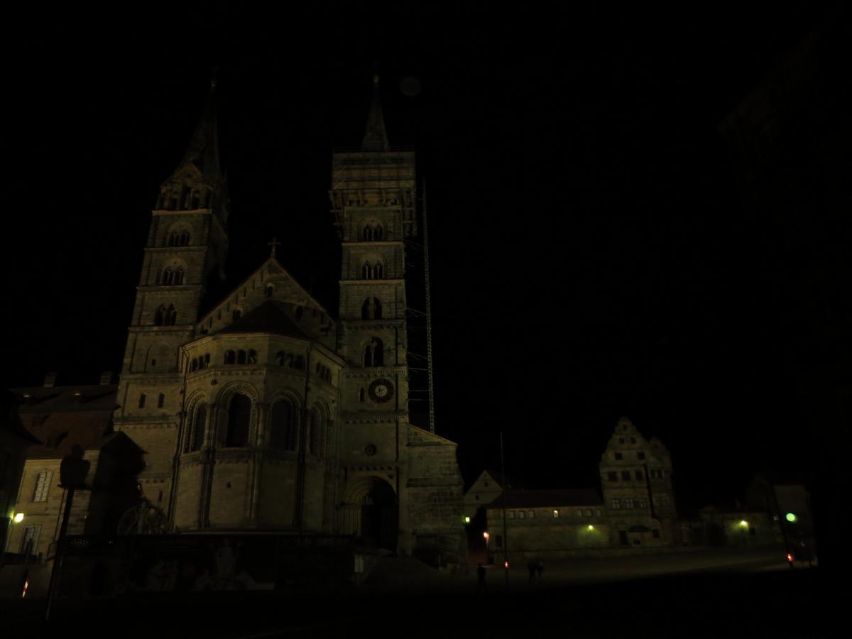 Bamberg 213.jpg