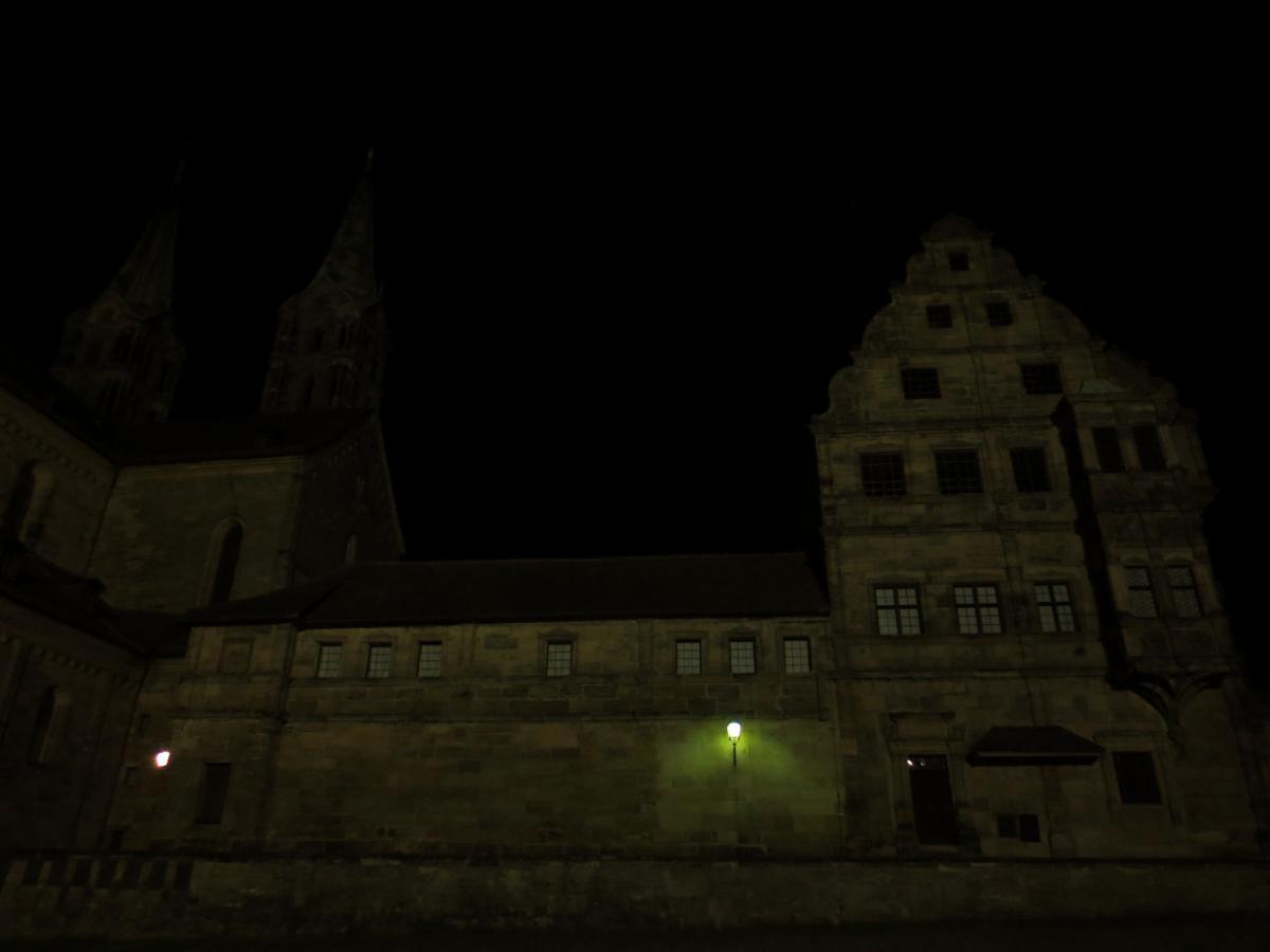 Bamberg 215.jpg