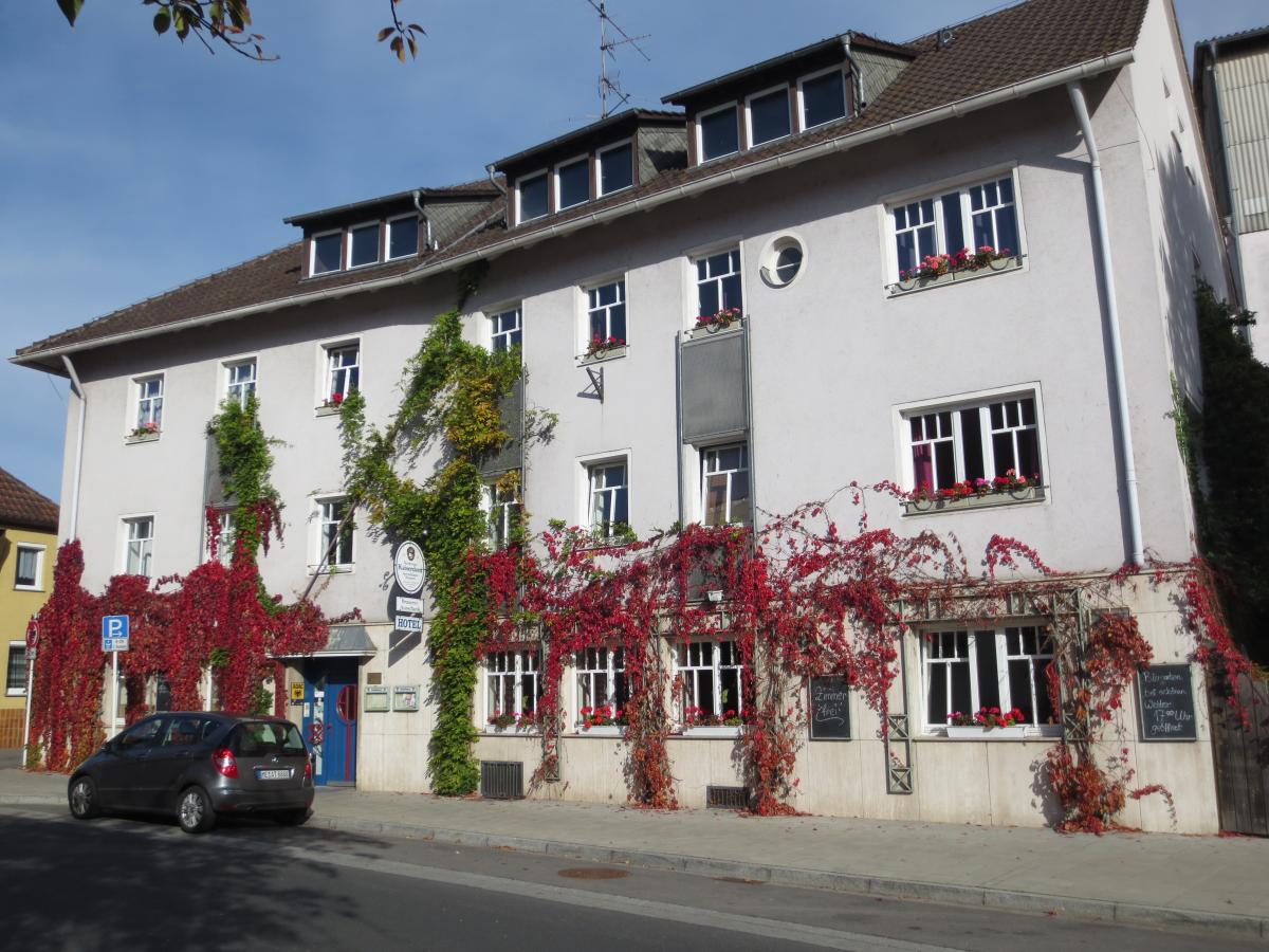 Bamberg 218.jpg