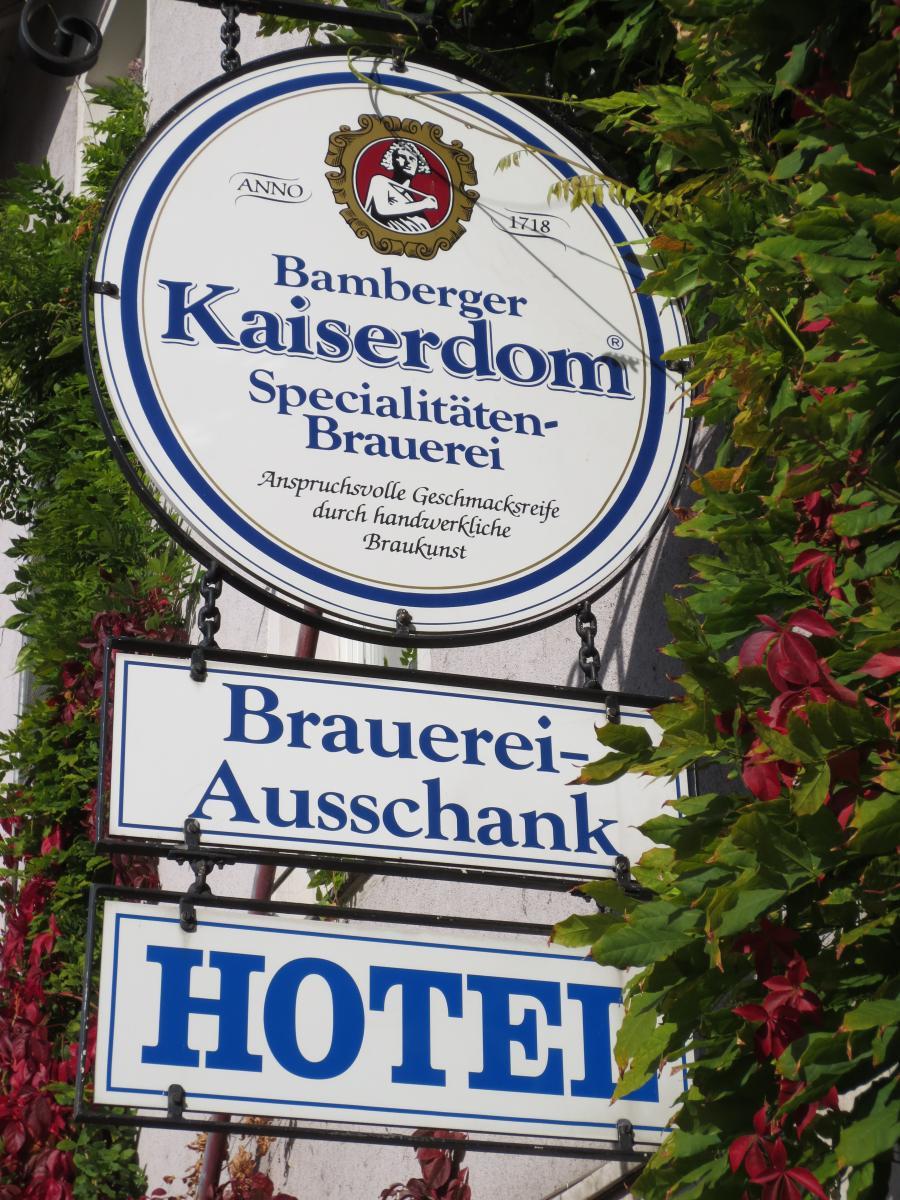 Bamberg 220.jpg