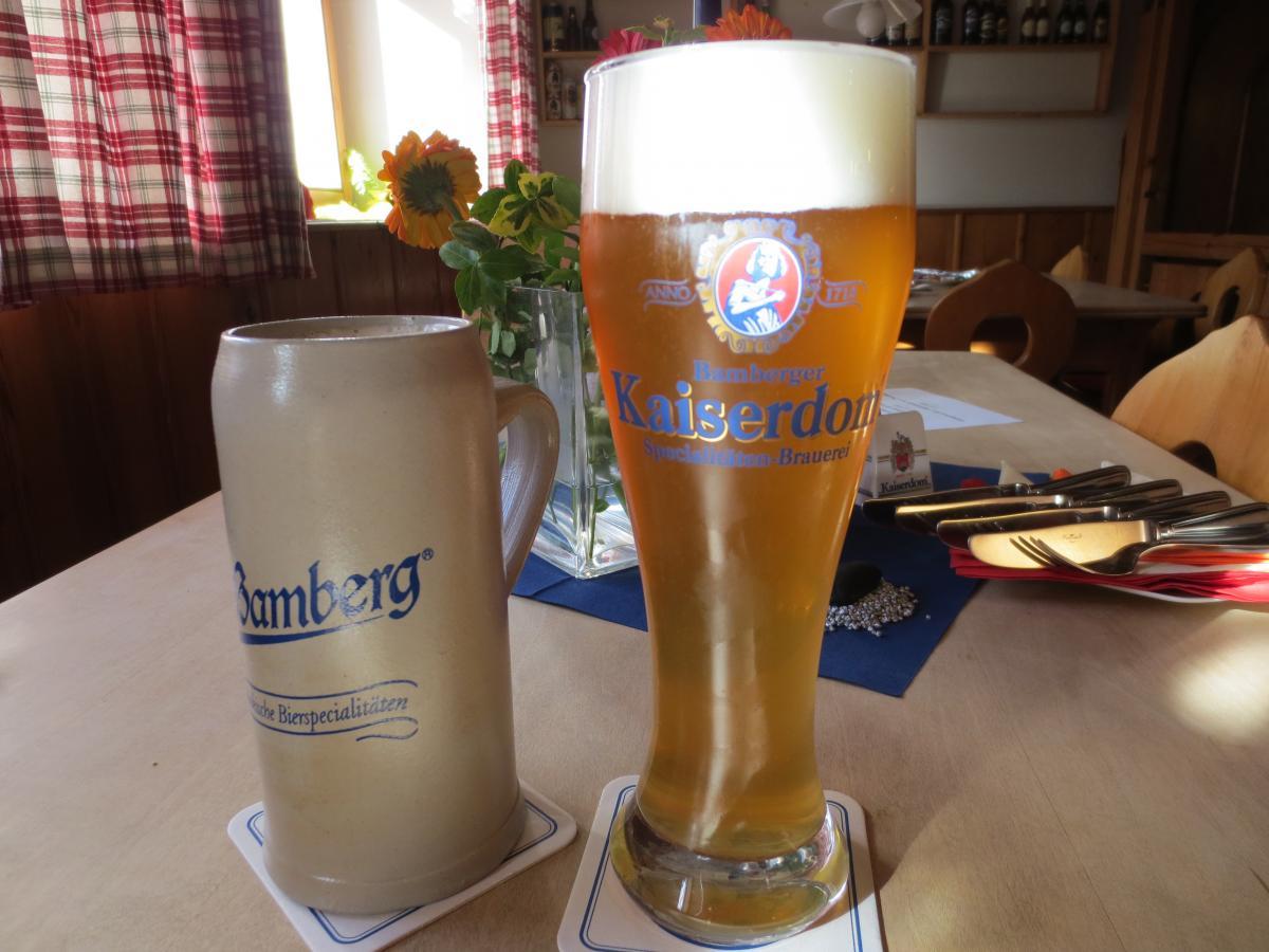 Bamberg 224.jpg