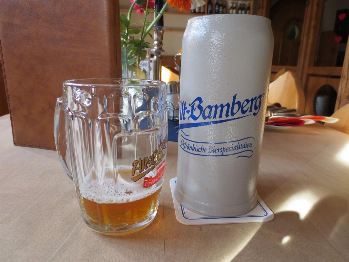 Bamberg 225.jpg