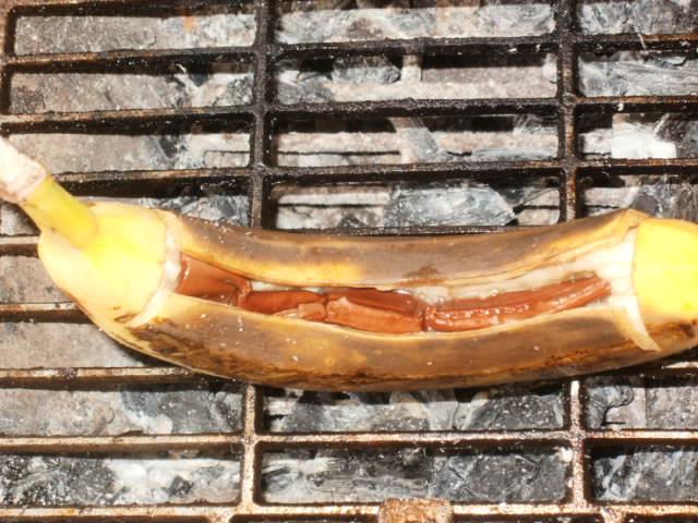 Bananaoben.JPG