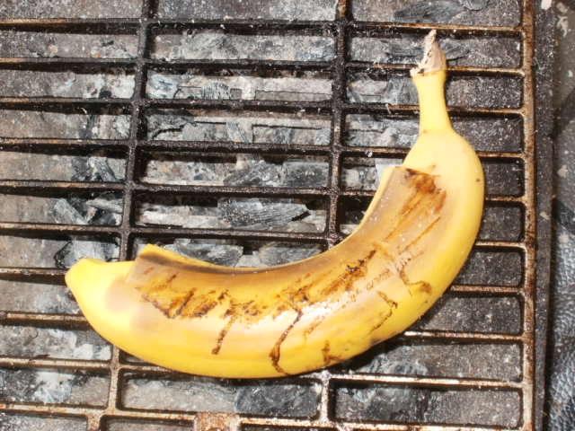 Bananegedreht.JPG