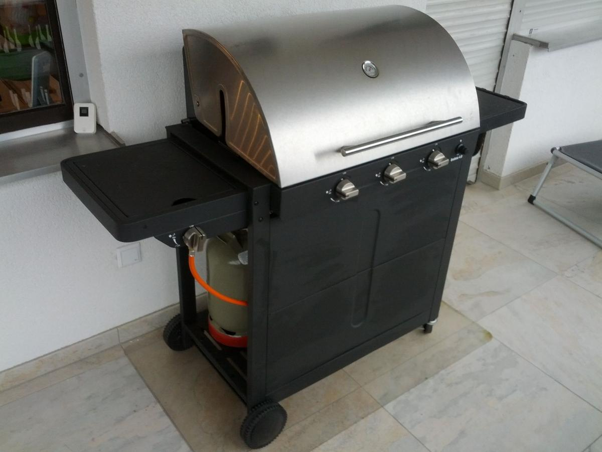 barbecook gasgrill thread 2012 seite 6 grillforum und. Black Bedroom Furniture Sets. Home Design Ideas