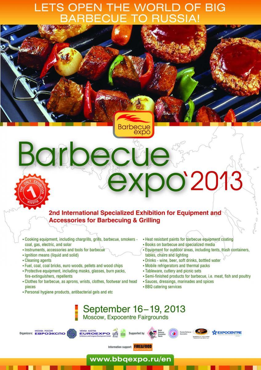 Barbecue-Expo-2013-moskau.jpg
