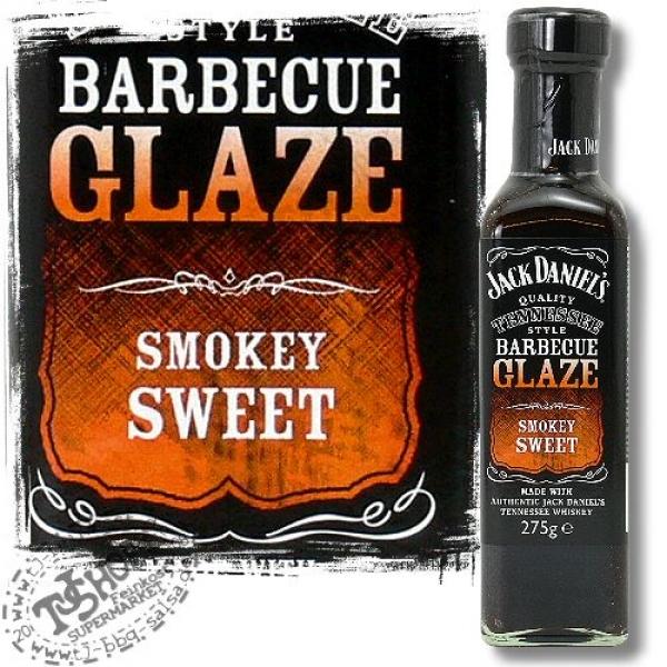 barbecue-glaze-jack-daniels-sauce-275g.jpg